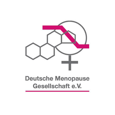 Menopause Gesellschaft